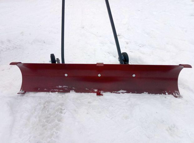 Лопата для снега, скрепер, снегоуборочная лопата
