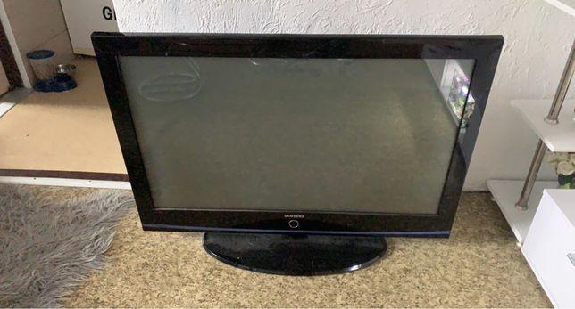 Telewizor plazmowy Samsung 42'