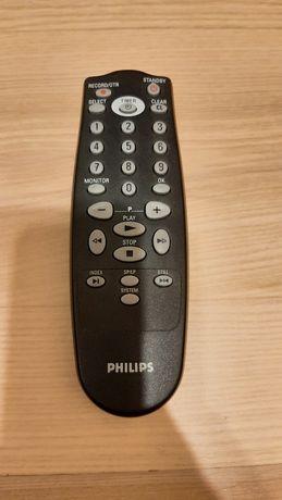 Pilot marki Philips