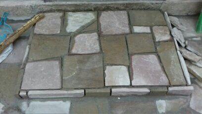 Виконуємо будівельні роботи:євроремонт, плитка,штукатурка,камінь і т.д