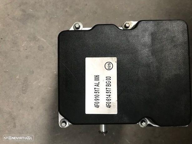 Modulo ABS Audi A6 C6 4FH 2.7 TDI ALLROAD
