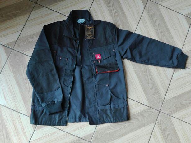 Kurtka robocza, odzież robocza 38-40
