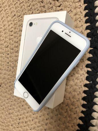 IPhone 7 , идеальное состояние
