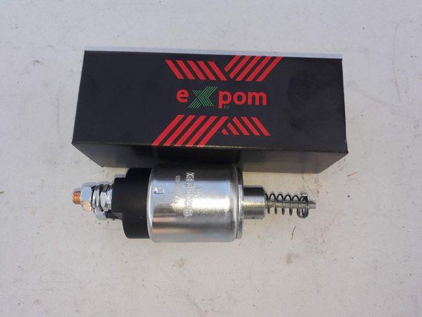Elektromagnes, wlacznik, rozrusznika r11 EXPOM. URSUS C-360 C-330 MF