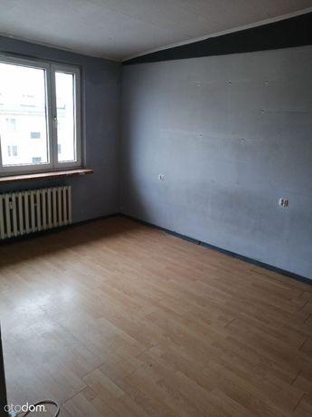 Mieszkanie Chrzanów Śródmieście 36 m2 2 pokoje