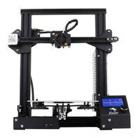 Ender 3- Impressora 3D Creality - Envio Grátis