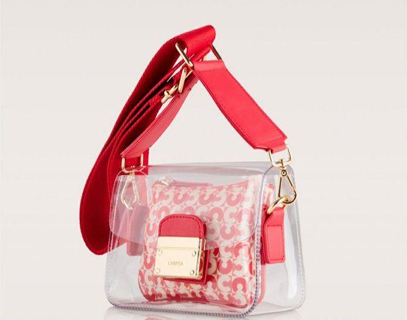 Сумка сумочка фірмова