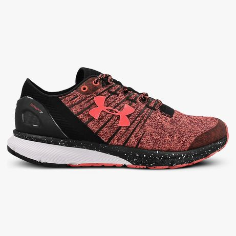 Buty UNDER ARMOUR Charged  Bandit 2
