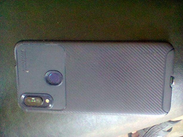 Продам Xiaomi redmi note 7