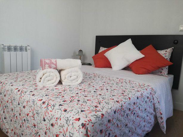 Apartamento Centro V. N. Gaia - 2ºT