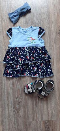 Платячко(плаття  платье для девочки)