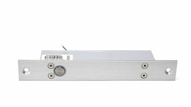Электроригельный замок ARNY Bolt Lock 28-8