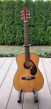 Gitara akustyczna Fender CC-60S/NAT