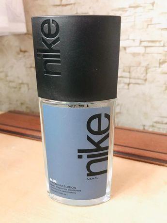 Nike man Blue pro edition perfum