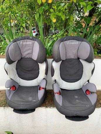 Cadeiras de Criança Auto Maxi-Cosi