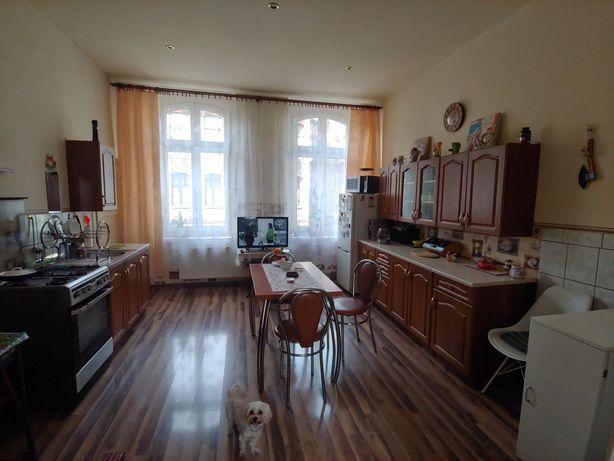 Zamienie mieszkanie na mniejsze tylko Nowy Bytom