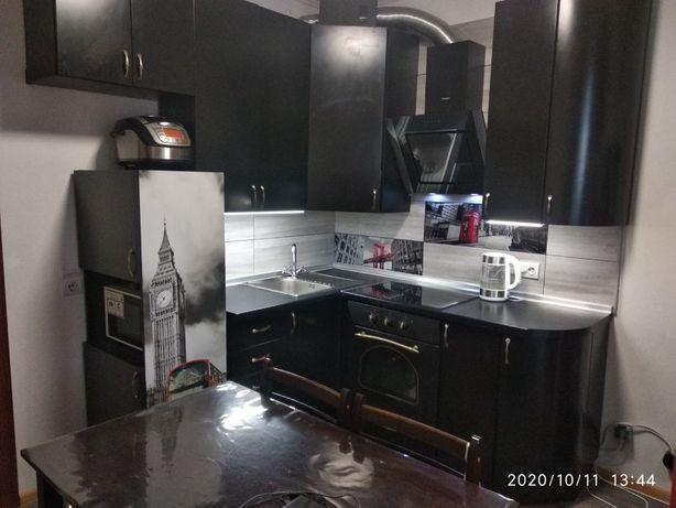 Продам 1 -ную квартиру в новом доме по ул. Софии Русовой