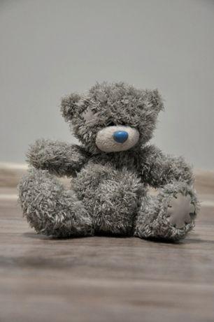Тедди teddy Me to you классический мишка