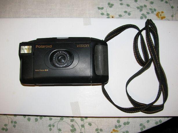 Фотоаппарат Polaroid Vision Палароид