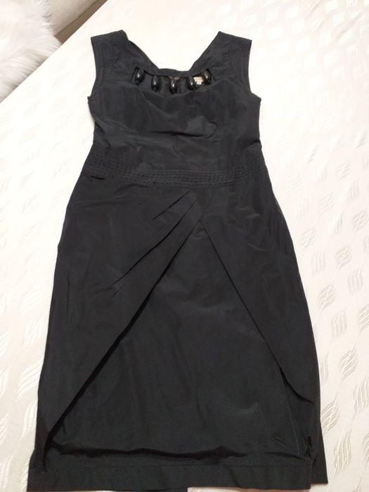 Sukienka roz 36 S Granowo - image 1