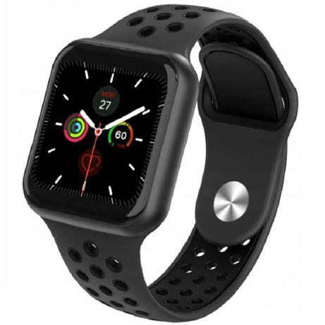 Smartwatch Zegarek sportowy i7 Tętno Kroki Kalorie