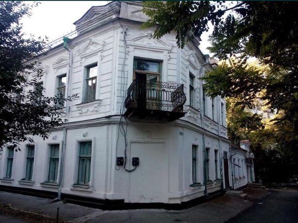 Центр особняк СРОЧНО