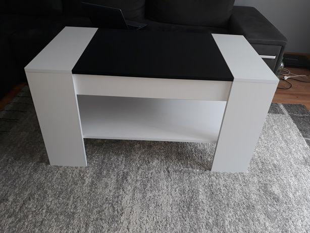Ława/stolik