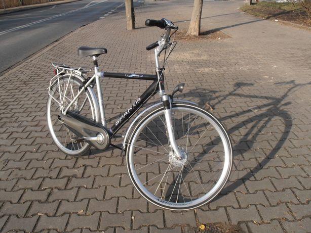 Sprzedam rower Sparta Helios
