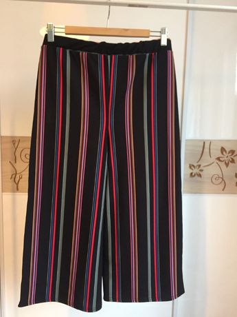 Spodnie 3/4 New Look 915 Generation EUR 152/158