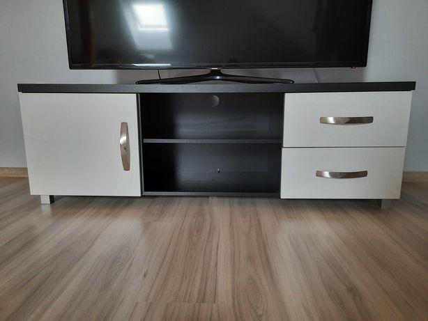 Szafka RTV 160cm