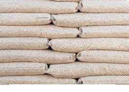 pellet drewniany 6mm sosnowo -liściasty