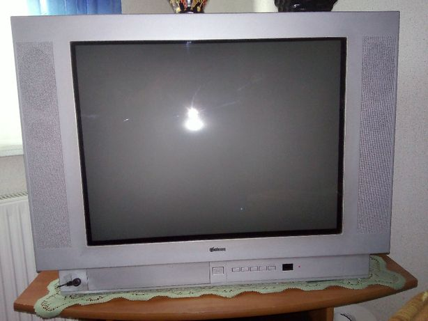 Telewizor 29 cali