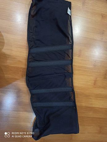 Пояс для спины Бандаж карсет