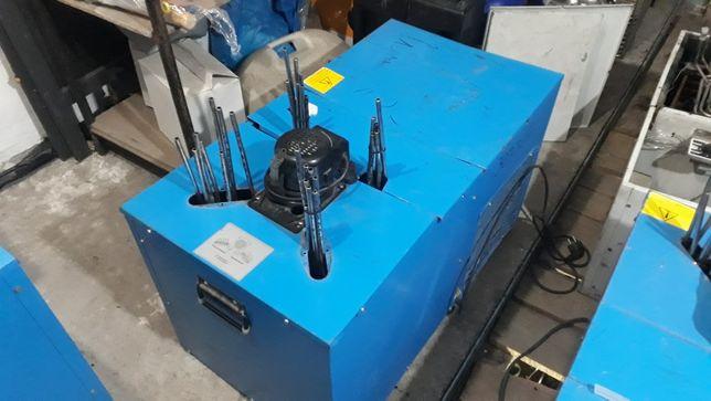 Пивной охладитель 16 сортов, пивное оборудование