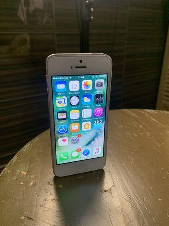 Смартфон телефон Iphone 5 (айфон 5) 32гб