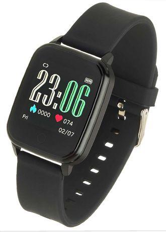 Smartwatch Garett Women Ada nowy