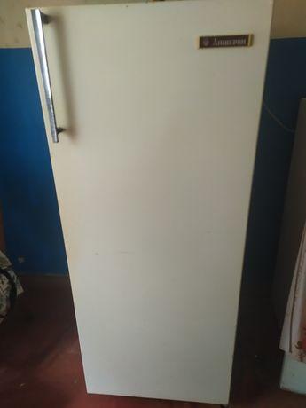 Продам б/ у холодильник Апшерон
