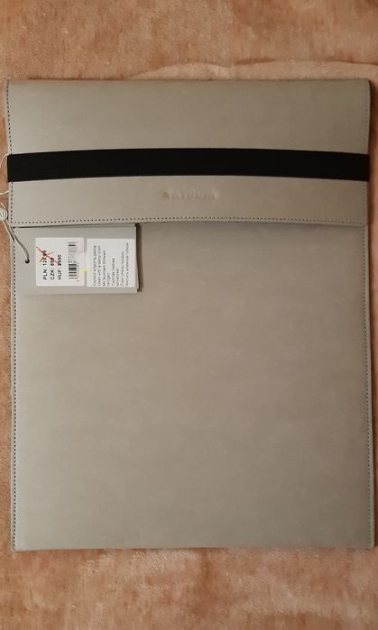 Etui na laptopa firmy TATUUM Dęblin - image 1