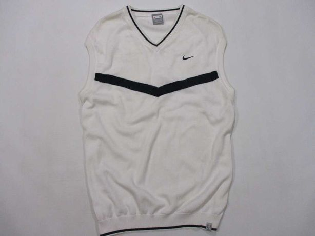 Nike kamizelka męska M 178