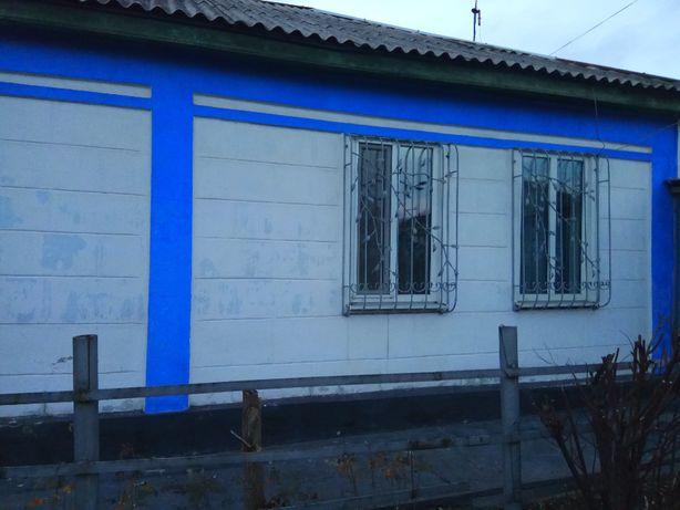 Продам дом в Макеевке