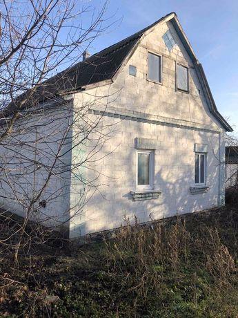 Срочно Продається будинок, хата, дача+земля