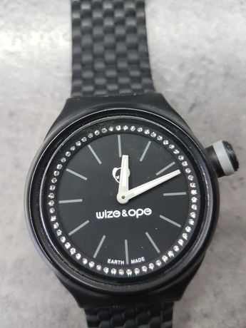 Sprzedam oryginalny zegarek Wize & Ope