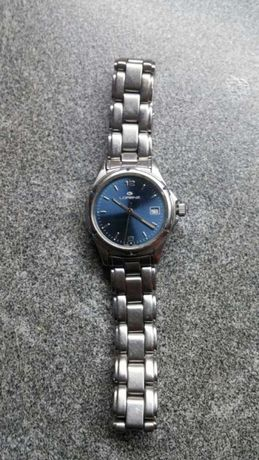 Женские Часы Lorenz