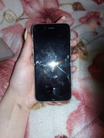 IPhone  6s 16gb продаю