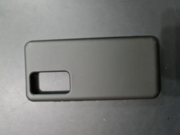 Huawei P40 PRO - Capa Rija