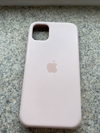 Capa Apple - Iphone 11