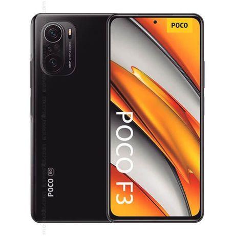 Poco F3 - 6/128 GB