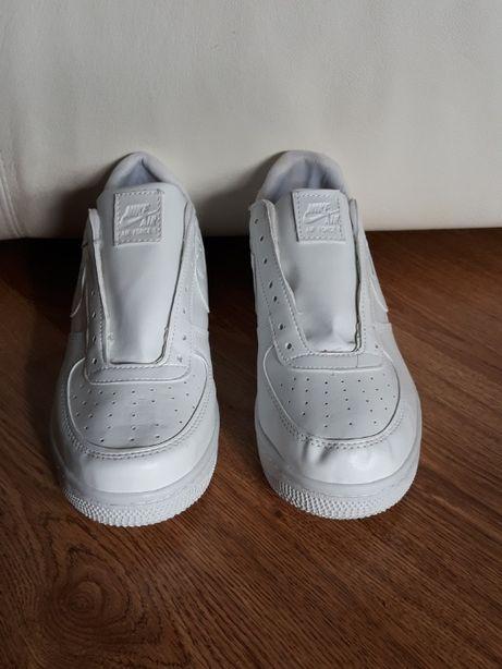 Nike Air Force roz.43