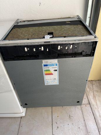 Maquina Lavar Louca de encastrar Siemens