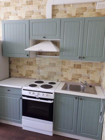 Продам квартиру с ремонтом и мебелью в жк Евромисто 51000уе